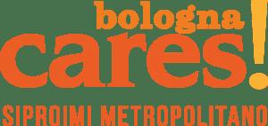 Bolognacares