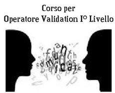 Corso Operatore Validation