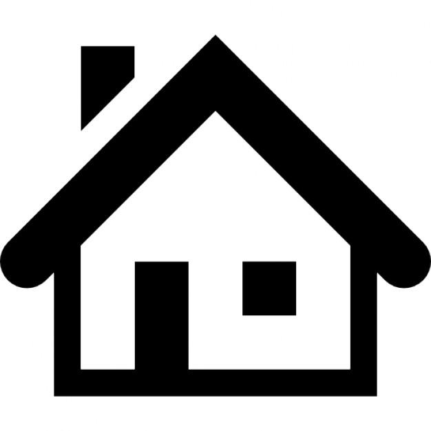 Nuclei per la domiciliarit ecco le nuove sedi per l - La casa continua bologna ...